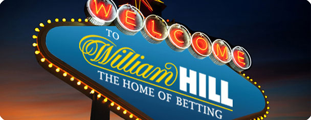 WilliamHill-Logo-Las-Vegas-Sports-Betting