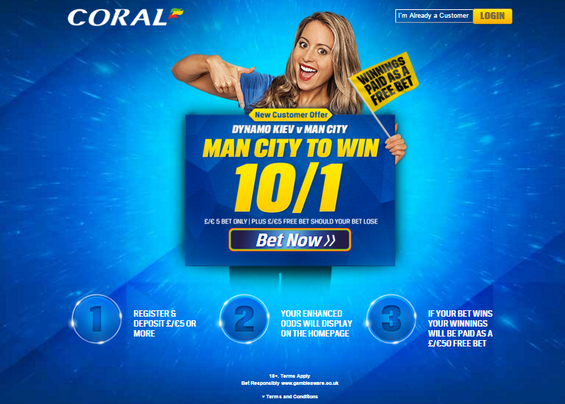 Coral-promotion-champions league-man city.jpg