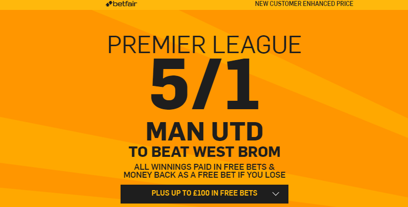 Betfair.Promotion.PremierLeague.ManUnited