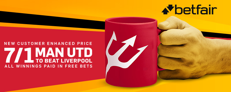 Betfair.promotio.E,League.Manchester