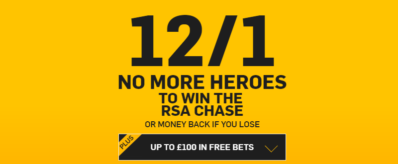 betfair. promotion.rsa chase
