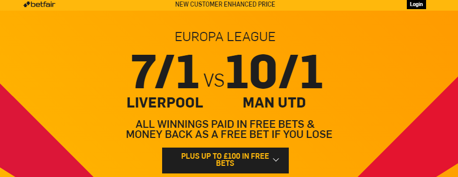 betfair.promotion.EuropaLeague.LivVsMU