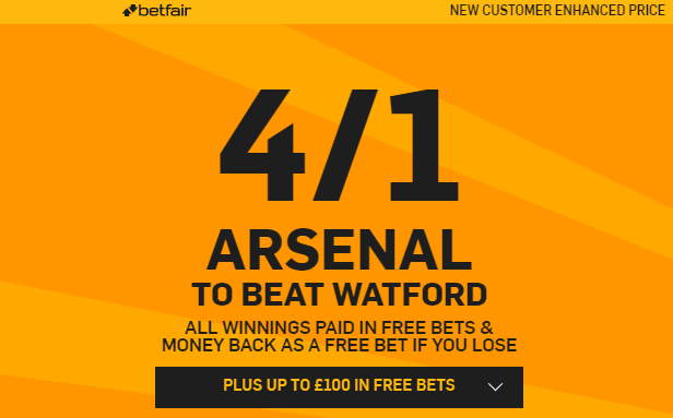 betfair.promotion.FACUP.arsenalvswatford
