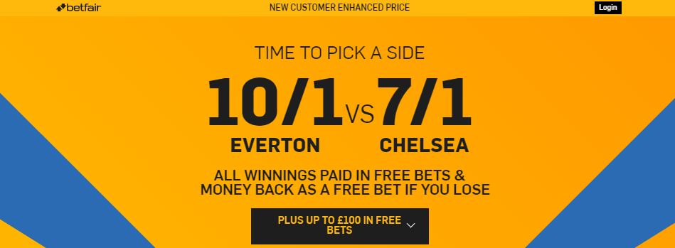 betfair.promotion.FACUP.evertonvschelsea