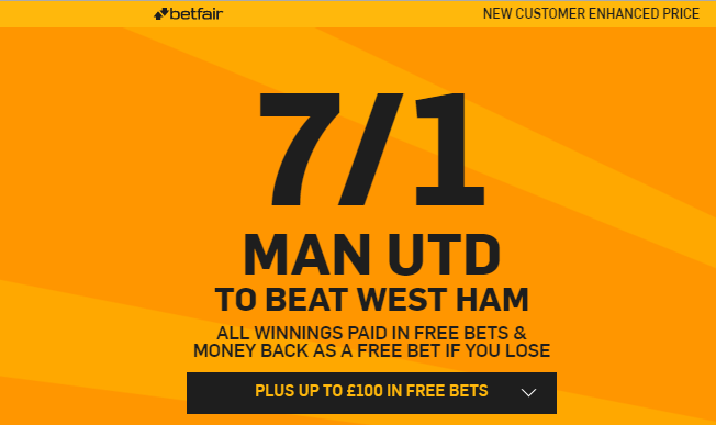 betfair.promotion.FACUP.manunited