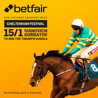 betfair.promotion.cheltenham.Ivanovic