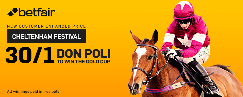 betfair.promotion.cheltenham.don poli