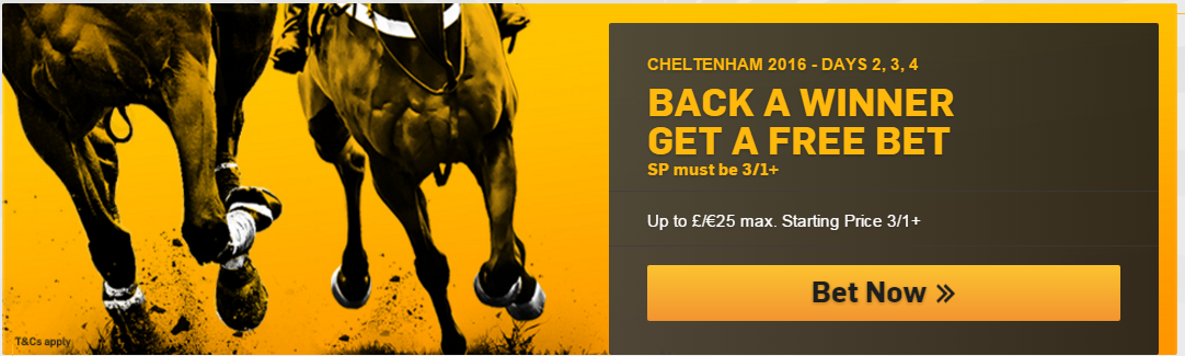 betfair.promotion.cheltenhamfestival.backAwinner.all days