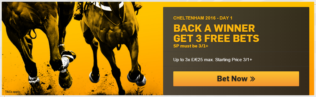 betfair.promotion.cheltenhamfestival.backAwinner