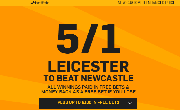 betfair.promotion.leicesterVSnewcastle