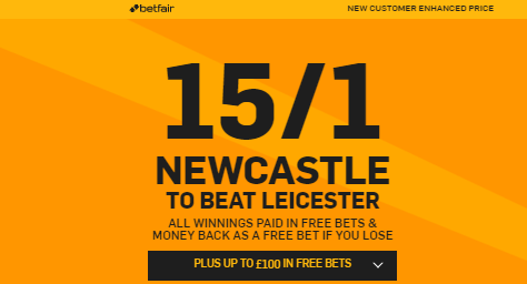 betfair.promotion.newcastle
