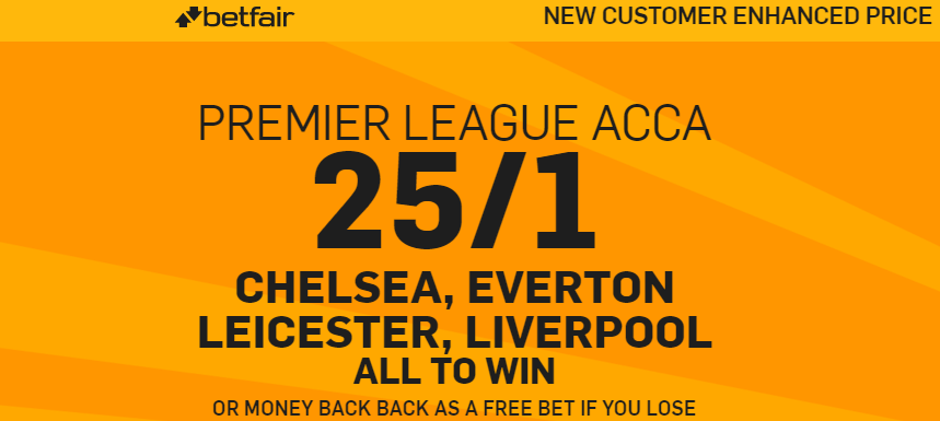 betfair.promotion.premierleague