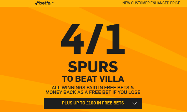 betfair.promotion.premierleague.spurs