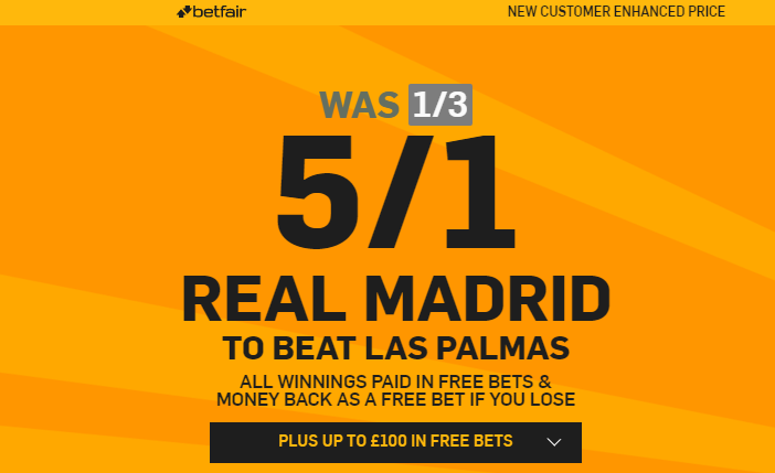 betfair.promotion.realmadrid