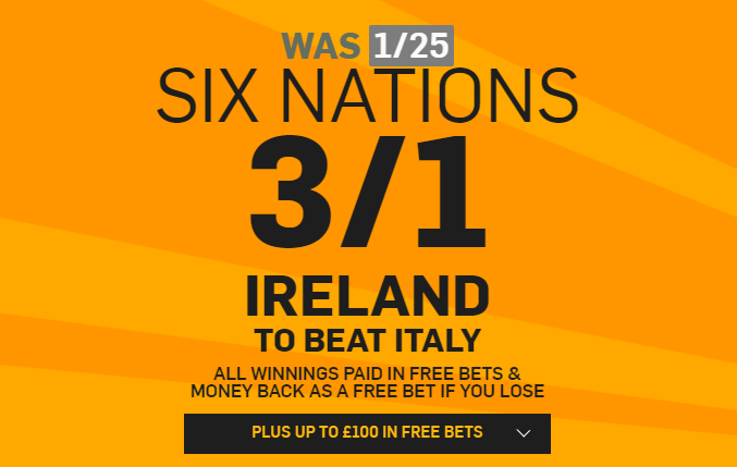 betfair.promotion.sixnations.Ireland