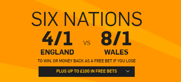 betfair.promotion.sixnations.england
