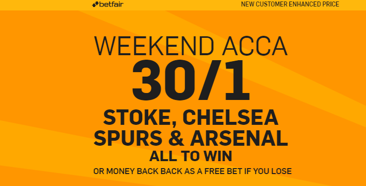 betfair.promotion.weekendacca