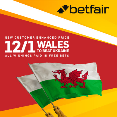 betfair.promotion_Ukraine_Wales_uk
