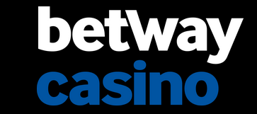 betway.casino.welcome bonus