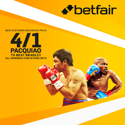 Affiliate_Social_400x400_Pacquiao_Bradley_uk