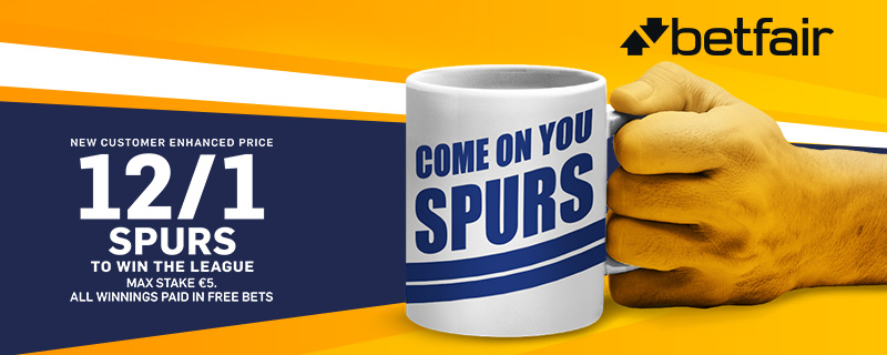 Affiliate_Social_800x320_Spurs_ToWin_ie