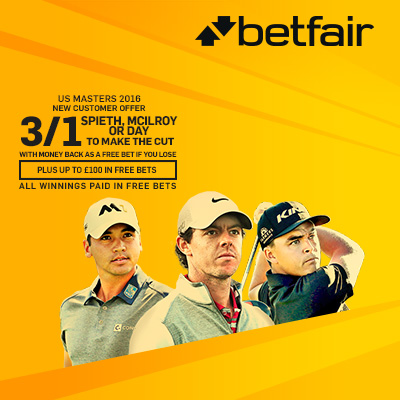 Betfair. promotion_Masters_All_to_Make_the_cut_uk