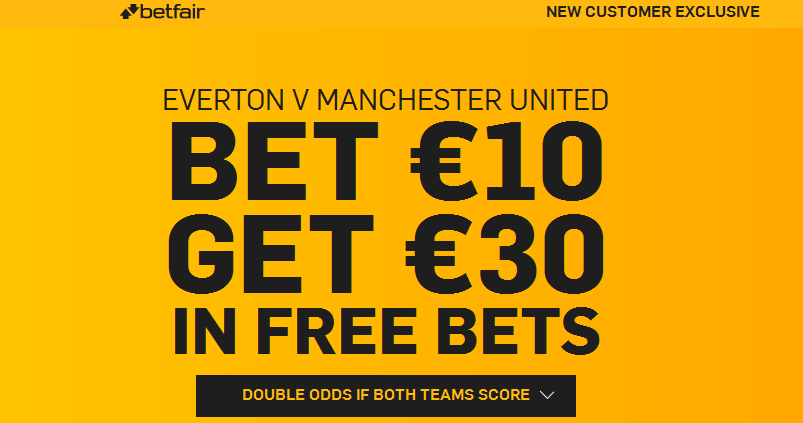 Betfair.Promotion.Bet10Get30