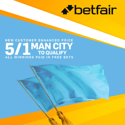 Betfair.promotion.championsleague_ManC_to_qualify_uk