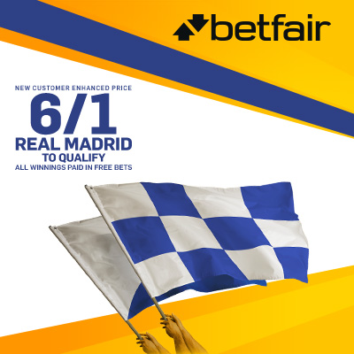 Betfair.promotion.championsleague_RealMadrid_to_qualify_uk