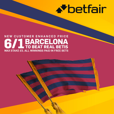 Betfair.promotion_Barcelona_Betis_MaxStake5_uk