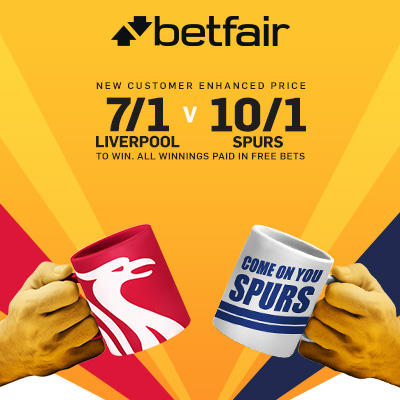 Betfair_Liverpool_Spurs_uk