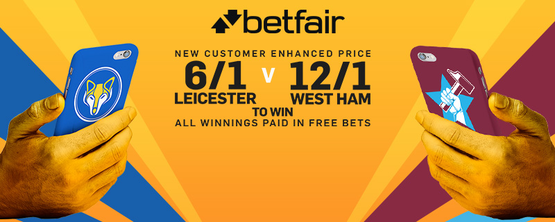 betfair.promotion_Leicester_WestHam_uk