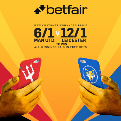 betfair.promotion_ManUtd_Leicester_uk2