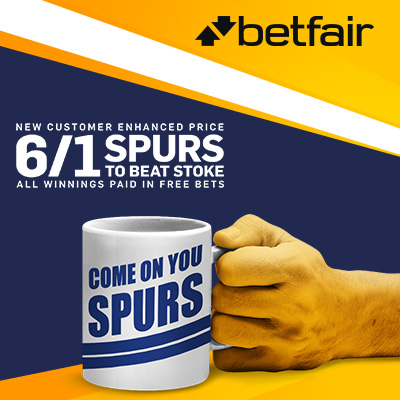betfair.promotion_Spurs_Stoke_uk
