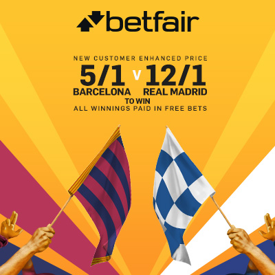 betfair_Barcelona_RealMadrid_uk