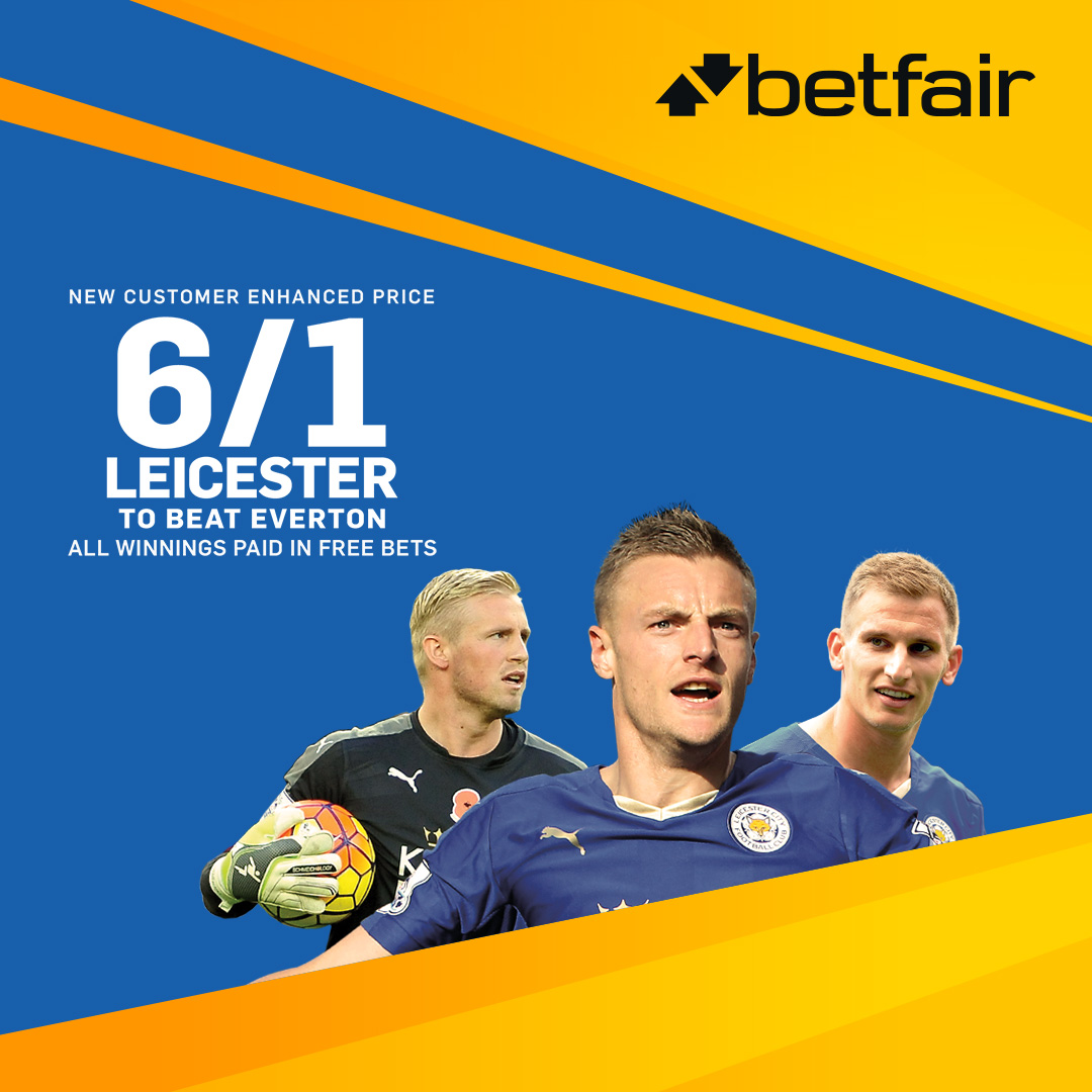 Betfair_Leicester_Everton_uk