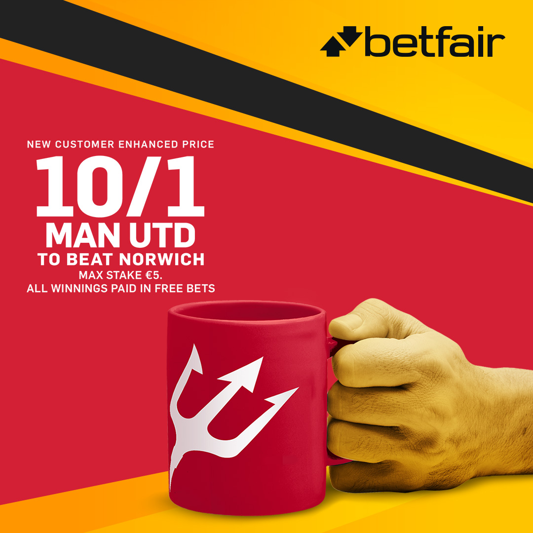 Betfair_ManUnited_Norwich_ie